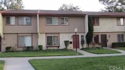 3473 Columbia Avenue, Riverside, CA 92501 - MLS#: IG19048193