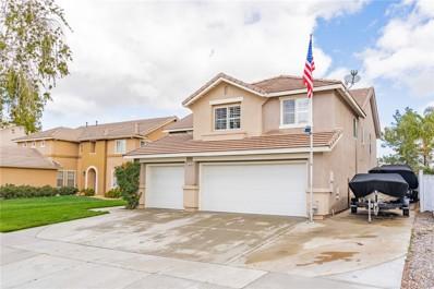379 Selkirk Drive, Corona, CA 92881 - MLS#: IG19048365