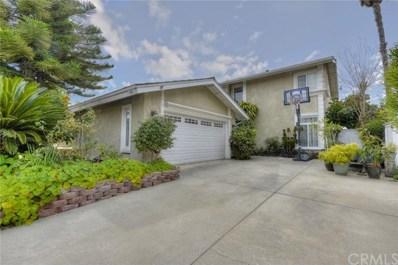 163 Saddle Drive, Placentia, CA 92870 - MLS#: IG19049590