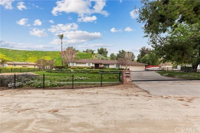 7200 Ashley Street, Colton, CA 92324 - MLS#: IG19050409