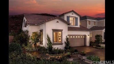 11603 Elderberry Lane, Corona, CA 92883 - MLS#: IG19051156