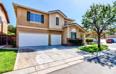 11246 Waterview Court, Riverside, CA 92505 - MLS#: IG19051633