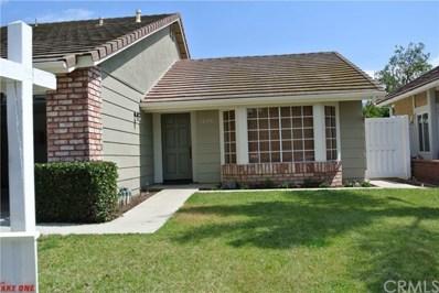 1246 Biltmore Circle, Corona, CA 92882 - MLS#: IG19051733