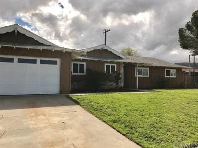 726 W Monterey Road, Corona, CA 92882 - MLS#: IG19051805