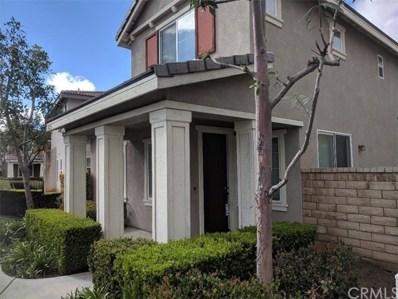 9724 Edenbrook Drive, Riverside, CA 92503 - MLS#: IG19051854