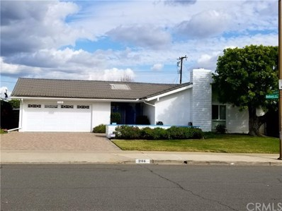 2108 Belford Avenue, Placentia, CA 92870 - MLS#: IG19053109
