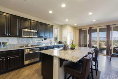 36440 Shedera Road, Lake Elsinore, CA 92532 - MLS#: IG19054789