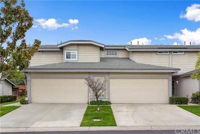956 Michael Place UNIT A, Corona, CA 92881 - MLS#: IG19055126