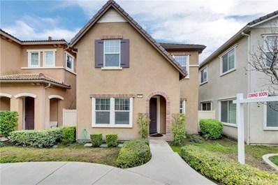 15975 Moonflower Avenue, Chino, CA 91708 - MLS#: IG19056682