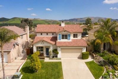 22728 Canyon View Drive, Corona, CA 92883 - MLS#: IG19056771