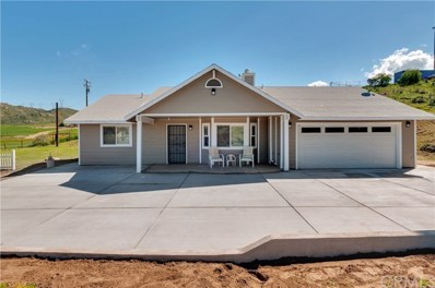 21655 Valley Road, Nuevo\/Lakeview, CA 92567 - MLS#: IG19057342