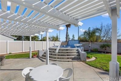 1257 Conestoga Circle, Corona, CA 92881 - MLS#: IG19059079