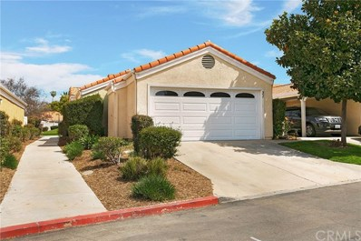 3738 Harrison UNIT 31, Riverside, CA 92503 - MLS#: IG19060685