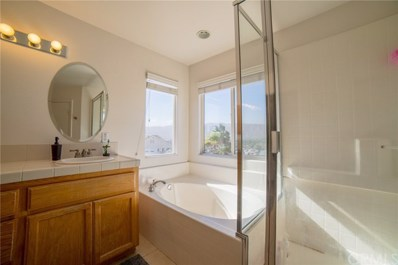 16503 Stevens Avenue, Lake Elsinore, CA 92530 - MLS#: IG19061319