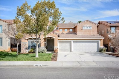 25052 Butterwood Drive, Menifee, CA 92584 - MLS#: IG19062776