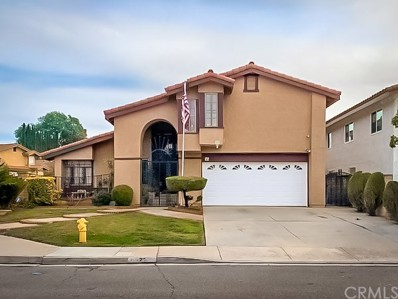 22 Old Wood Road, Phillips Ranch, CA 91766 - MLS#: IG19063539