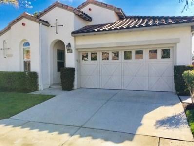 23946 Boulder Oaks Drive, Corona, CA 92883 - MLS#: IG19064500
