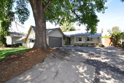 16013 Gresham Street, North Hills, CA 91343 - MLS#: IG19064832