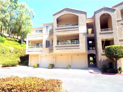 1965 Las Colinas Circle UNIT 102, Corona, CA 92879 - MLS#: IG19064847