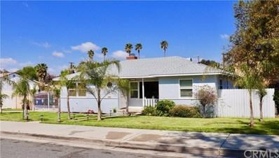 7555 Orchard Street, Riverside, CA 92504 - MLS#: IG19066085