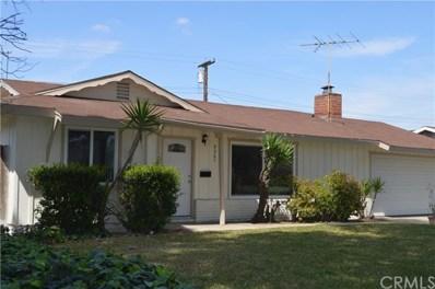 9067 Savoy Street, Riverside, CA 92503 - MLS#: IG19066601