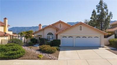 15119 Ficus Street, Lake Elsinore, CA 92530 - MLS#: IG19067322