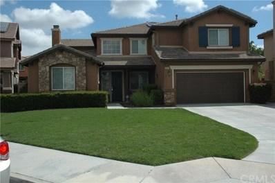 36856 Quasar Place, Murrieta, CA 92563 - MLS#: IG19067407