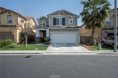 1041 Bolton Street, Corona, CA 92880 - MLS#: IG19067680