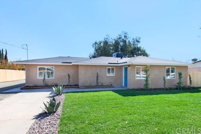 5046 Troth Street, Riverside, CA 91752 - MLS#: IG19067783