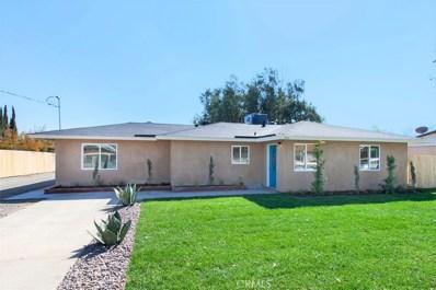 5046 Troth Street, Riverside, CA 91752 - MLS#: IG19067783