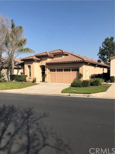 9117 Espinosa Street, Corona, CA 92883 - MLS#: IG19067982