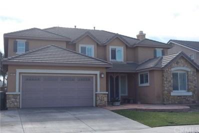14371 Pointer, Eastvale, CA 92880 - MLS#: IG19068564