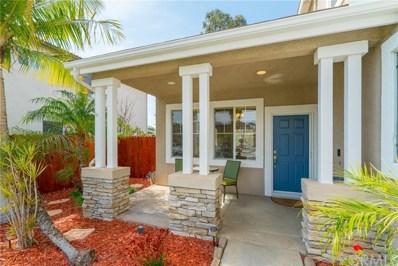 17773 Cedarwood Drive, Riverside, CA 92503 - MLS#: IG19068739