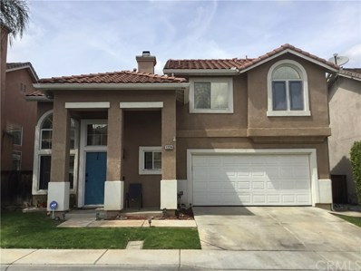 1229 Paseo Azul Way, Corona, CA 92879 - MLS#: IG19068898