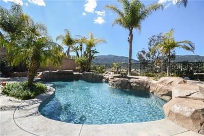 3294 Cashel Lane, Corona, CA 92882 - MLS#: IG19068983