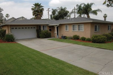3543 Arlington Avenue, Riverside, CA 92506 - MLS#: IG19068998