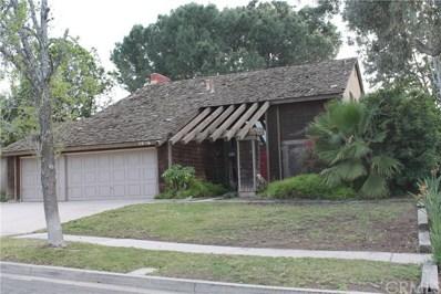 1976 Wren Avenue, Corona, CA 92879 - MLS#: IG19069127