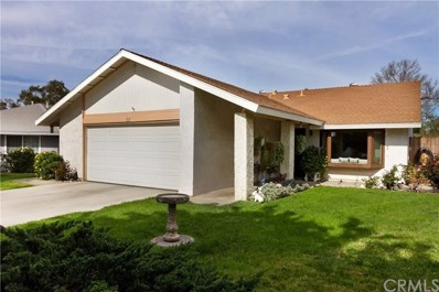 7641 Pheasant Run Road, Jurupa Valley, CA 92509 - MLS#: IG19069880