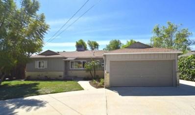 19128 Roscoe Boulevard, Northridge, CA 91324 - MLS#: IG19070640