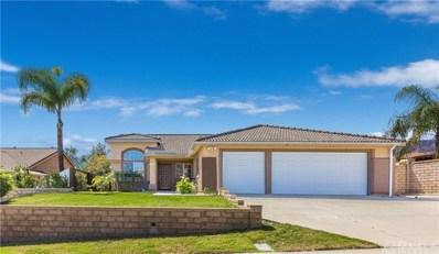 15249 N Lake Drive, Lake Elsinore, CA 92530 - MLS#: IG19070805