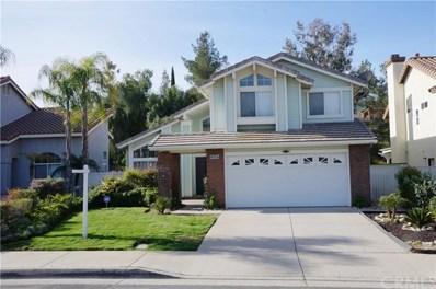 13047 Red Corral Drive, Corona, CA 92883 - MLS#: IG19070956