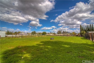 2135 Pacific Avenue, Norco, CA 92860 - MLS#: IG19071752