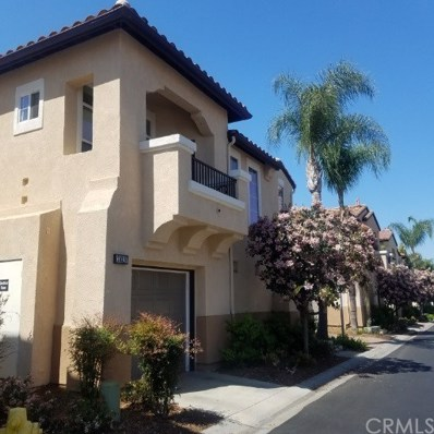 30319 Pelican Bay UNIT A, Murrieta, CA 92563 - MLS#: IG19071943