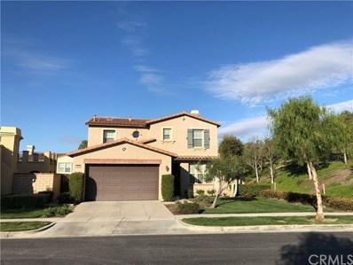2953 Wild Springs, Corona, CA 92883 - MLS#: IG19072499