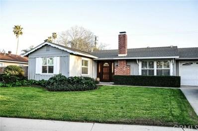 7835 Lena Avenue, West Hills, CA 91304 - MLS#: IG19073281