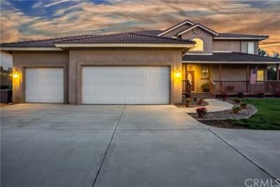 14379 Dove Canyon Drive, Riverside, CA 92503 - MLS#: IG19073507