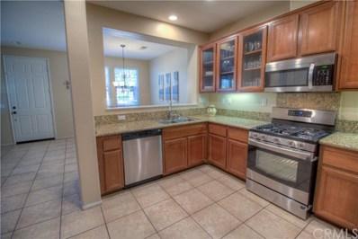 26271 Iris Avenue UNIT B, Moreno Valley, CA 92555 - MLS#: IG19073982