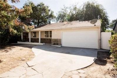440 W Terrace Street, Altadena, CA 91001 - MLS#: IG19074232