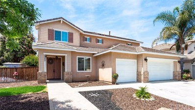 2980 Wicklow Court, Riverside, CA 92503 - MLS#: IG19077640