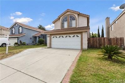 13641 Kings Canyon Ct, Fontana, CA 92336 - MLS#: IG19079041